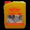MULTI-DM-10KG